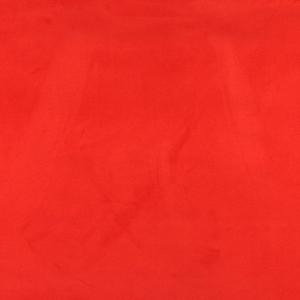 3084 Poppy