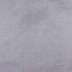 3092 Lilac