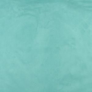 3094 Aqua