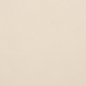 3188 Ivory