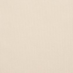 3471 Ivory