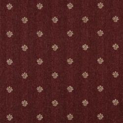 3602 Burgundy Leaf