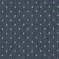3610 Wedgewood Dot