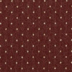 3616 Spice Dot