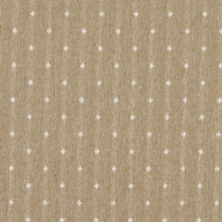 3617 Wheat Dot