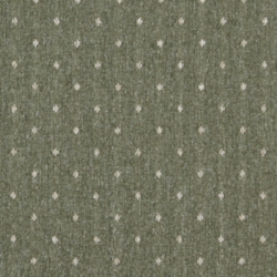 3618 Sage Dot