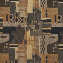 3680 Aztec