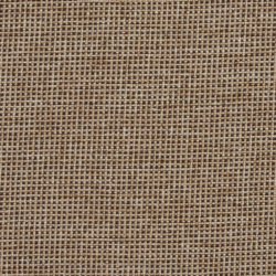 3701 Tumbleweed