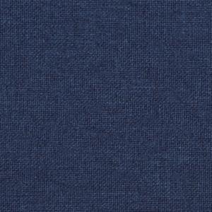 3704 Lapis