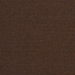 3708 Coffee