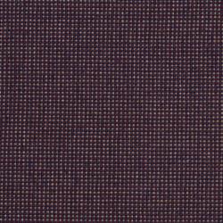 3709 Boysenberry