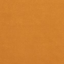3721 Orange