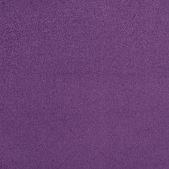 3723 Purple