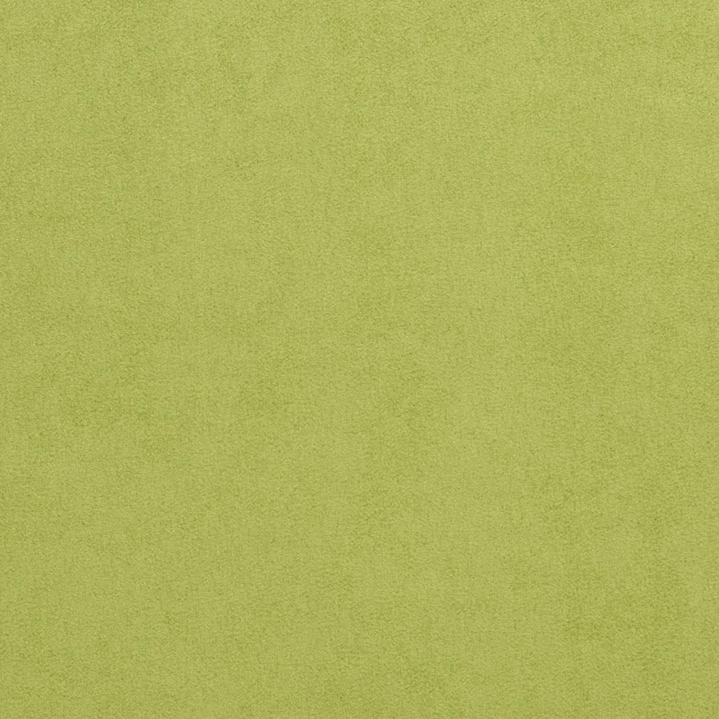 3724 Lime