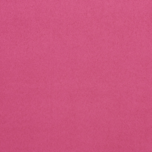 3725 Pink