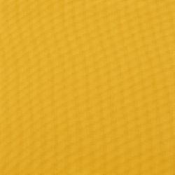 3787 Canary