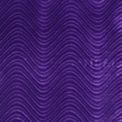 3840 Purple Swirl