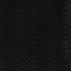 3843 Black Swirl