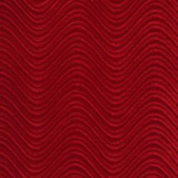 3851 Red Swirl