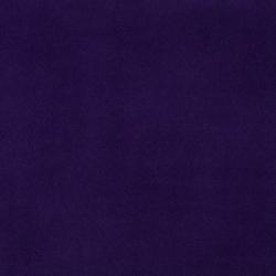 3852 Purple