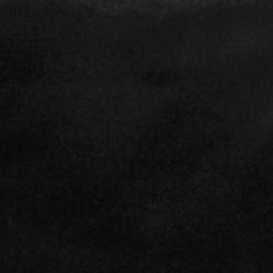 3855 Black