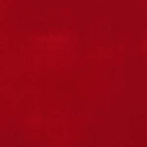 3863 Red