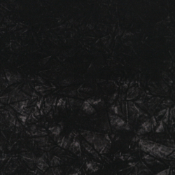3867 Black Crushed