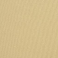 3885 Cream
