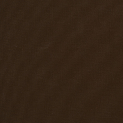3887 Chocolate