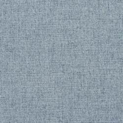 3928 Light Blue