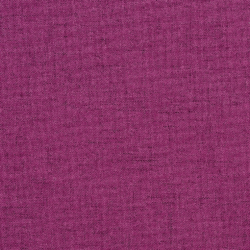 3941 Purple