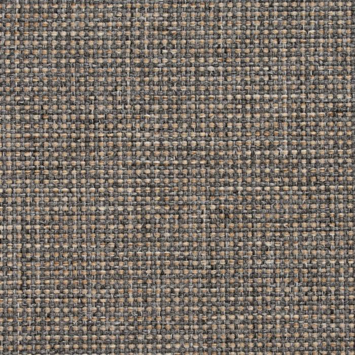 4015 Pebble