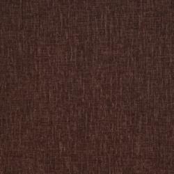 4052 Chestnut