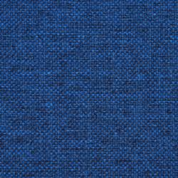 4104 Sapphire