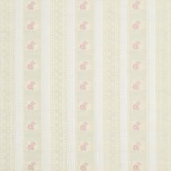 4125 Rose Stripe