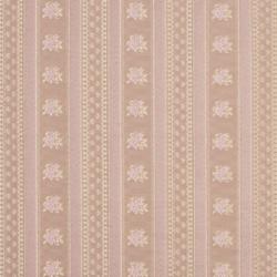 4126 Primrose Stripe