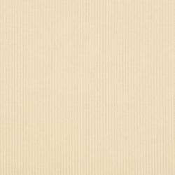 4204 Vanilla Stripe