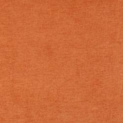 4220 Spice Stripe