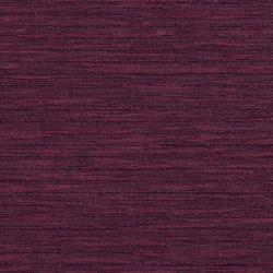 4429 Grape