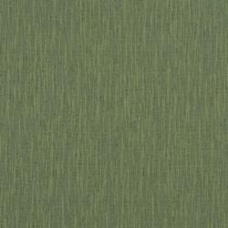 4438 Cypress