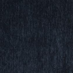 4787 Sapphire