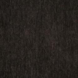 4794 Charcoal