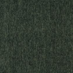 5094 Spruce