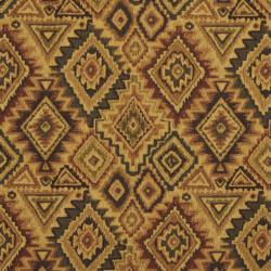 5101 Aztec