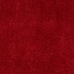 5150 Garnet