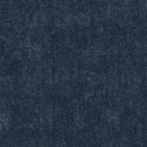 5154 Cobalt
