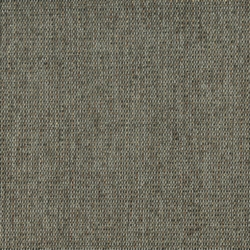 5171 Jadestone
