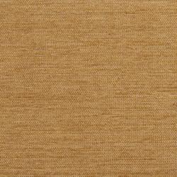 5222 Wheat