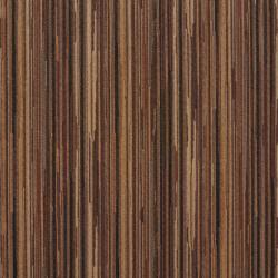 5231 Cocoa