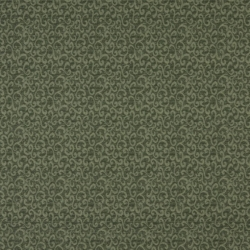 5248 Cypress